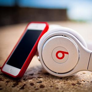 Apple podría ahorrarse un millón de dólares si compra Beats en el continente europeo