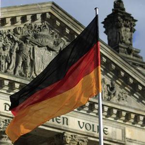 """Audi y Mercedes piden al Gobierno alemán una legislación contra el """"intrusismo"""" de Google"""