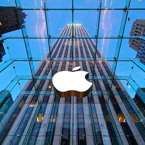 Los ayatolás permiten a Apple vender sus productos en Irán