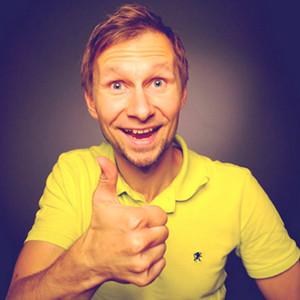 Ari Partinen, el experto en cámaras de Nokia,  se traslada a Cupertino como nuevo fichaje de Apple