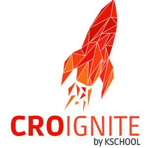 KSchool presenta el primer programa en España especializado en Optimización web