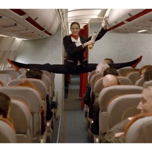 El plan ADO lanza su primera campaña para Río 2016  con dos películas creadas por ymedia
