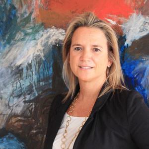 Carmen Fernández de Alarcón, nueva CEO de Havas Sports & Entertainment Iberia