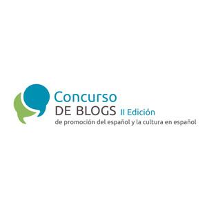 Comienza la tercera edición del Concurso de Blogs en Español