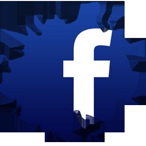 ¿Qué puede hacer Facebook para convertirse en la plataforma de marketing líder del mercado?