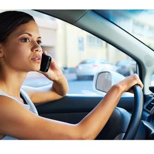 En-Abril-California-estará-tras-los-pasos-de-los-conductores-distraídos (1)