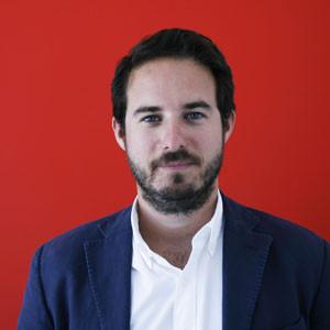 Genetsis incorpora a Héctor Saracho como director de estrategia y nuevo negocio