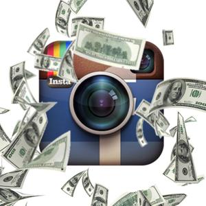 Instagram-dinero-vender-fotos-clausula-enero