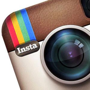 Nike, Starbucks y H&M, las marcas que lideran el ranking de seguidores en Instagram