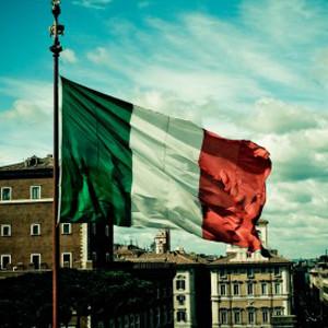 Italia acusa a Amazon, Google y Apple de 'engañar' a los usuarios de las aplicaciones gratuitas