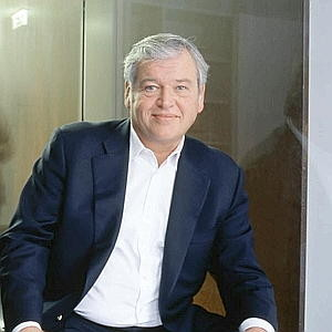 Lea la explicación que el CEO de Omnicom manda a todos sus clientes tras el fin de la fusión publicitaria