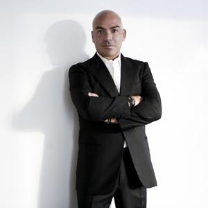 Kike Sarasola ha sido galardonado con el Premio Nacional de Marketing 2014