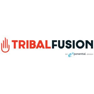 Tribal Fusion lanza una nueva tecnología de optimización en tiempo real con
