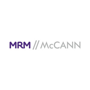 Grupo VIPS elige a MRM//McCann como agencia creativa