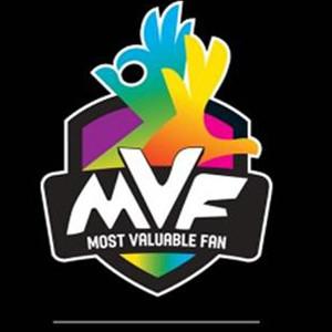 La Copa del Mundo de Baloncesto 2014 busca al 'Fan más valioso' del evento deportivo del verano