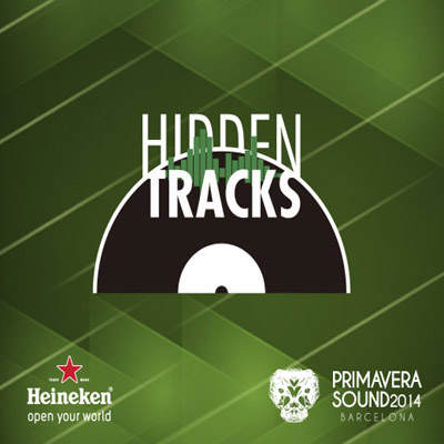 PS_Logo_campaña_HiddenTracks.jpeg