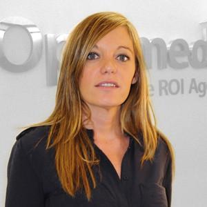 Paula Mene¦ündez SVND