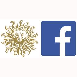 Publicis-Facebook