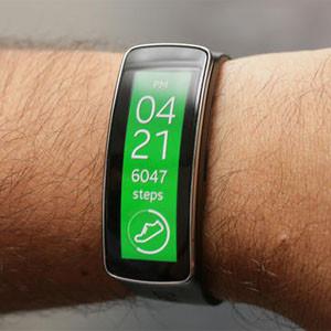 Microsoft prevé lanzar su propio smartwatch capaz de controlar el ritmo cardíaco