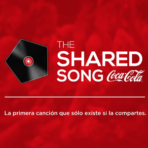 The Shared Song