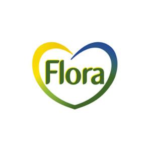 Flora lanza una campaña para recordar la importancia de cuidar a quienes más queremos