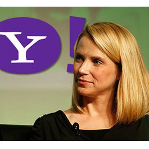 Mientras Facebook triunfa con sus compras, Yahoo acaba 'matando' todas sus adquisiciones