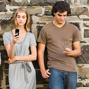 adicción uso smartphones