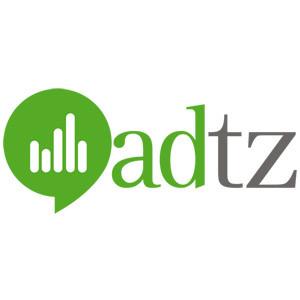 """""""Descubriendo Twitter Ads"""", primer curso de ADTZ en España para profesionales del marketing"""