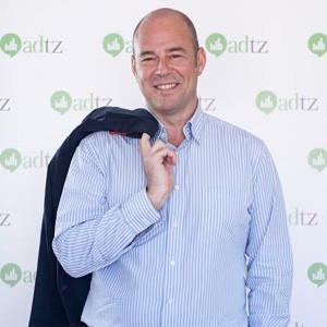 J. Domínguez (ADTZ):