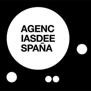 AGEP, FNEP, AM y Agencias de España analizan el impacto de la centralización de compra de espacios publicitarios