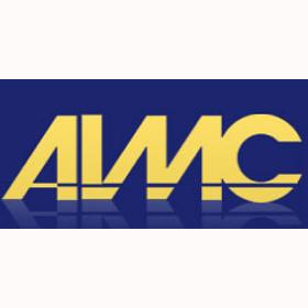 La AIMC explica su plan de actuación para 2014 marcado por la renovación y depuración