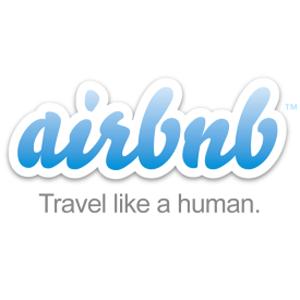 América Latina se convierte en el principal mercado para Airbnb