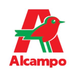 Alcampo se sit a como el supermercado online m s barato de for Alcampo online piscinas