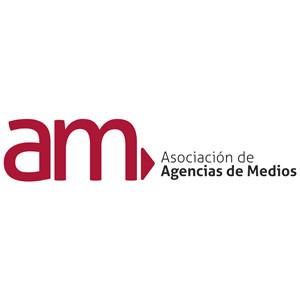 La Asociación de Agencias de Medios pide la rectificación de los pliegos del concurso para la publicidad institucional