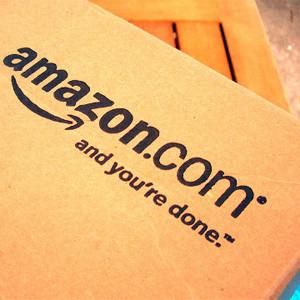 Amazon busca agencia de publicidad para pulir su imagen en el viejo continente