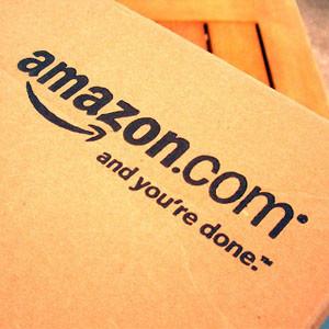 Amazon Prime ofrecerá música en streaming a sus usuarios a partir de este verano