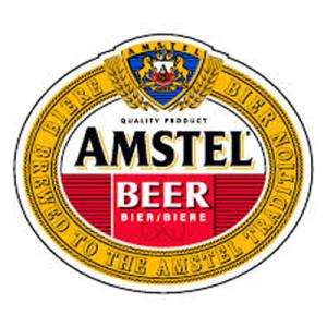 Amstel y LOLA presentan su primer trabajo conjunto