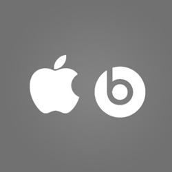 ¿Conseguirá Apple hacerse fuerte en el mundo streaming con la compra de Beats?
