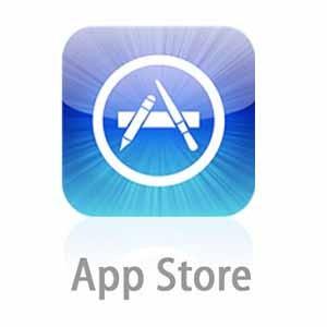 La App Store estrena un espacio para juegos desarrollados en España