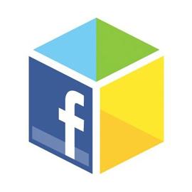 Facebook podría lanzar este mismo mes su propia app de mensajería inspirada en Snapchat