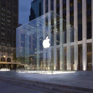 Apple solicita que se prohíba la venta de dispositivos de Samsung que violan sus patentes