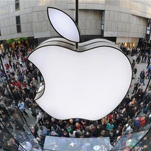 Las 5 claves para que Apple vuelva a brillar en la Bolsa con la fuerza de hace dos años