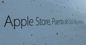 Apple confirma oficialmente la apertura de una tienda en la Puerta del Sol de Madrid