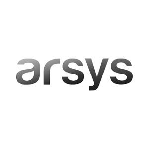 Los dominios tecnológicos y geográficos suman la mitad de las solicitudes de nuevas extensiones, según un estudio de Arsys