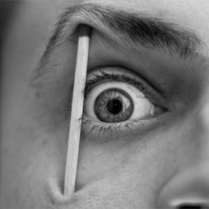 ¿Está su web muerta o durmiendo? 6 preguntas que debe hacerse para saber si puede despertarla del letargo