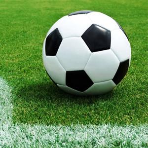 Mediaset España emitirá los amistosos de la selección durante los tres próximos años