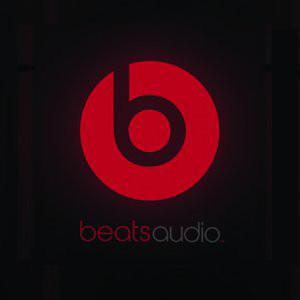 La relación entre Apple y Beats no es tan reciente como algunos pensaban