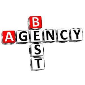 best agency