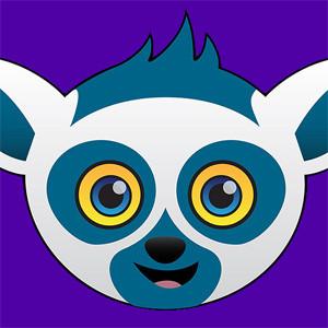 Yahoo! compra la aplicación Blink, un clon de Snapchat que se