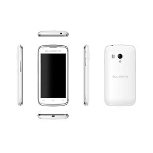 Los smartphones made in Spain se abren hueco en el mercado